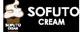 Sofuto Cream